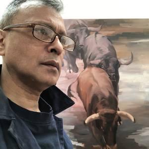 Zil Hoque's Profile