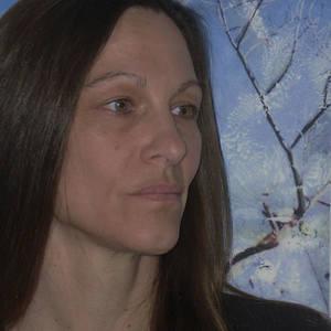Wanda Boudreaux's Profile