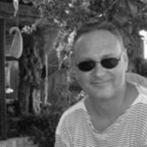 Stephen Clifton's Profile