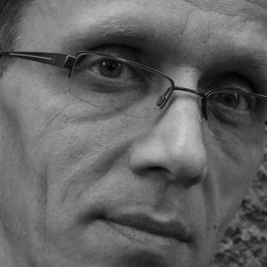 Simon Brejcha's Profile
