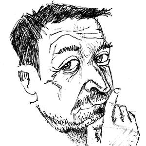 Evgen Semenyuk's Profile