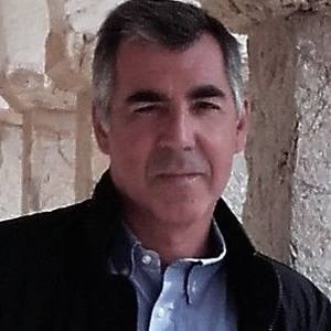 Eduardo Carqueijeiro's Profile