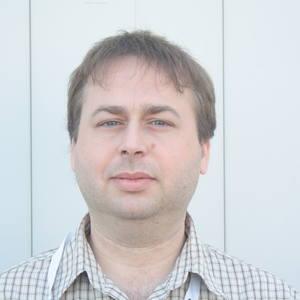 Todd Camplin