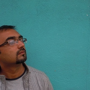 Farooq Mustafa's Profile