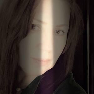 Antoaneta Hillman's Profile
