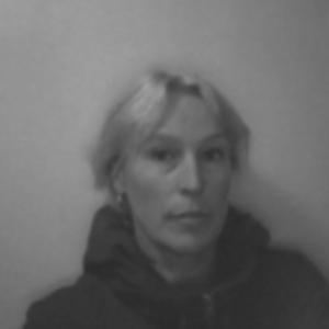 Kristina Danileviciene