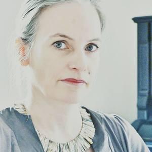 Anne Maria Udsen's Profile