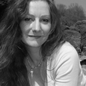 Jenny Pymont SWAc's Profile
