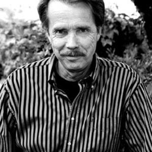 Tom Lundquist