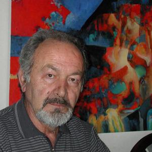 Drago Došen's Profile