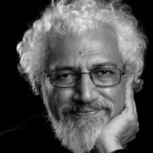 Prakash Bal Joshi's Profile