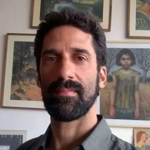 Federico Milano's Profile