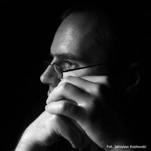 Piotr Kachny's Profile