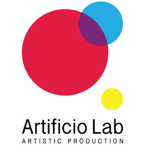 ArtificioLab Perricone's Profile