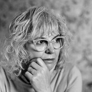 Carole d'Inverno's Profile
