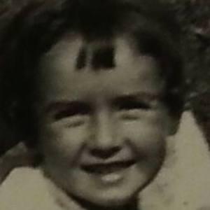Elena Pogliani
