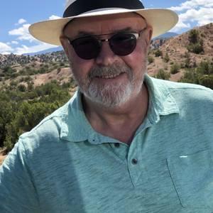 Francis Snyder's Profile