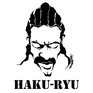 HAKURYU WORKS's Profile