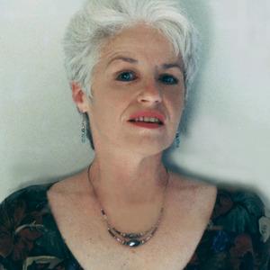 Mary Ann Leitch