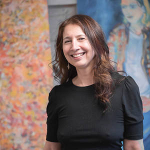 Michelle Bird's Profile
