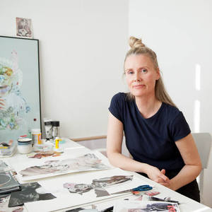 Dagrun Iris Sigmundsottir's Profile