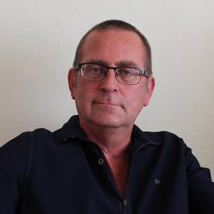 Ad van Riel's Profile