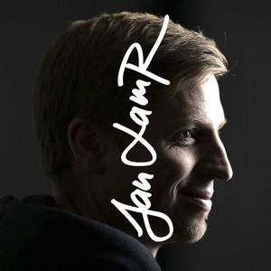 Jan Lamr's Profile