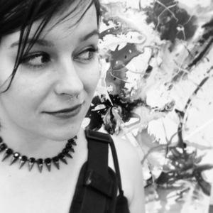 Annie Denison's Profile