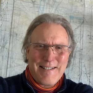 Ken Steinkamp's Profile