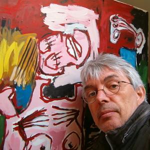 Michel Leroy's Profile
