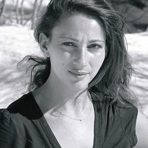 Sonia Fitoussi's Profile