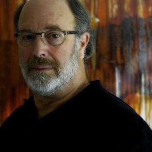 Gary LaComa's Profile
