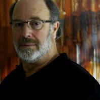 Gary LaComa
