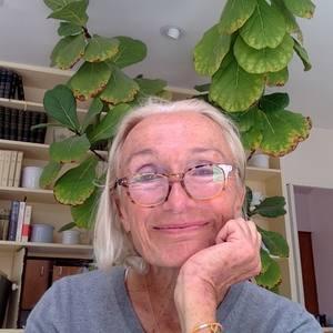 florence baumgartner's Profile