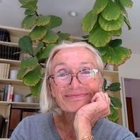 florence baumgartner