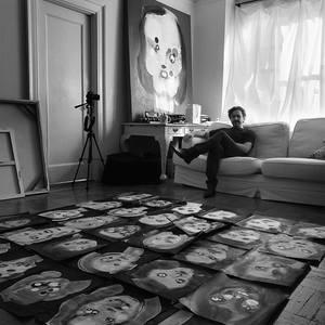 Cesar Finamori's Profile