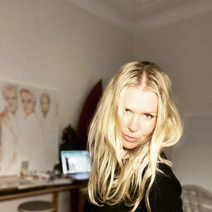 Fiona Maclean's Profile