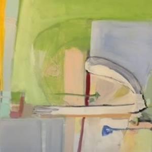 Elizabeth Nagle's Profile