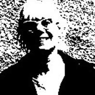 Frieda van Voorst