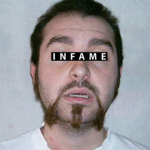 Cless Infame's Profile