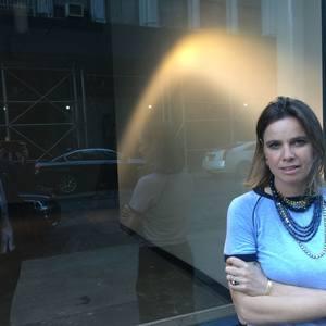 Ana JacintoNunes's Profile