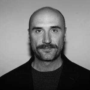 Marco Micceri's Profile