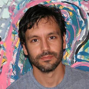 Sebastián Galeano's Profile