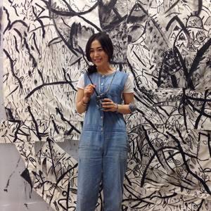 Yuko Uchida's Profile