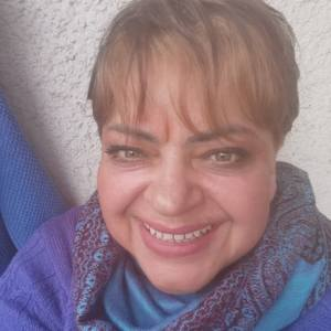 Dalma Dobisz's Profile