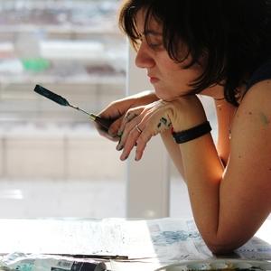 Gaia Grassi's Profile