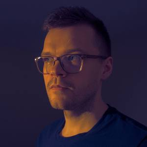 Andre Jarecki's Profile