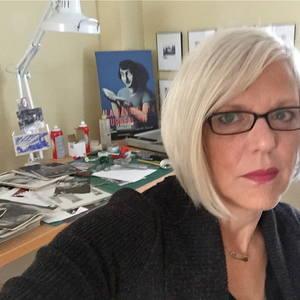 Deborah Stevenson's Profile
