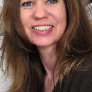Crystal Neubauer