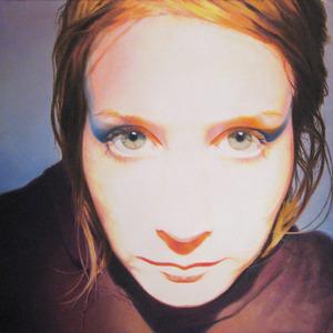 Niamh Butler's Profile